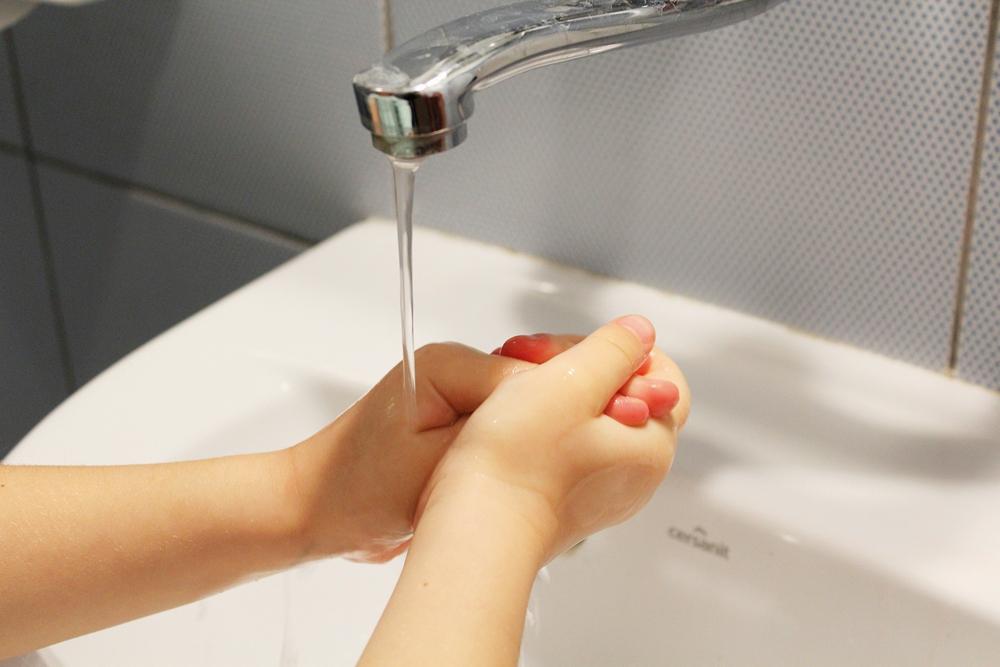 https://www.evrytanikospalmos.gr/wp-content/uploads/2020/01/hygiene-2945807_1920.jpg